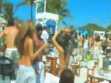 Vol.3 Club Summer Mix 2012  Ibiza Party Mix Dutch House Music Megamix Mixed By DJ Rossi
