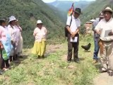Klima Bolivien: Wasser für La Paz | Global 3000