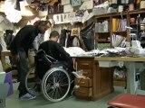 12 au 18 novembre : semaine pour  l'emploi des personnes handicapés