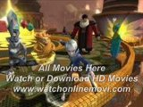 Rise of the Guardians - full episodes