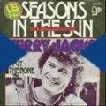 Terry Jacks Seasons In The Sun