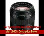 [FOR SALE] Panasonic L-X025 Full 4/3 DSLR Panasonic 25mm Lens for select Lumix SLR Digital Cameras