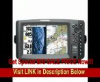 [REVIEW] Humminbird 998c SI Combo 8-Inch Waterproof Marine GPS and Chartplotter without Trandsducer