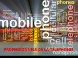 TELEPHONE PORTABLE BRIGNOLES IPHONE FORFAIT MOBILE ORANGE SFR BOUYGUES TELECOM DEPANNAGE DEBLOCAGE REPARATION