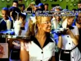Britney Spears Vidéographie 1999-2000