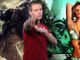 Grand Theft Auto V's Environment Exceeds Rockstar Trio - Nick's Gaming View Episode #100