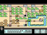 Retro Gaming Memories #2 | Playbytes (Super Mario 3)