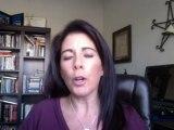 Network Marketing VT - Why I Quit