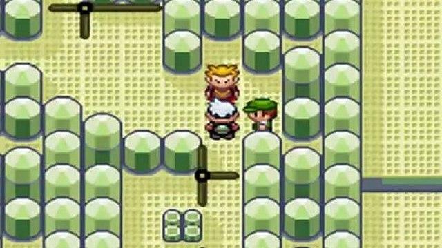 Let's Play Pokemon Emerald! Episode 39