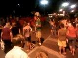 Montecatini Terme - Street Band