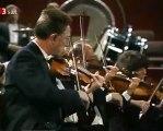 Ravel Piano Concerto In G Major Argerich Dutoit Orchestre National De France Frankfurt 9 9 1990