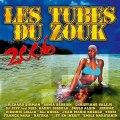 05-Jean-marie Ragald, Joffrey Eridan - Lannuit'-Les tubes du Zou