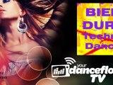 Techno Dance - Bien dure - YourDancefloorTV