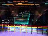 Rocksmith - DLC Rock Alternatif