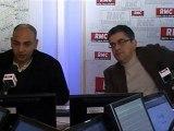 Abdelghani Merah : Je lance un appel à tous les maghrébins pour combattre le salafisme