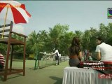 Kya Hua Tera Vaada 13th November 2012 Video Watch Online Pt1