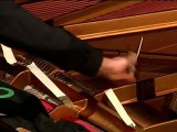 À l'improviste - Concert - Solo Christine Wodrascka
