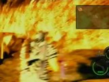 Resident Evil 5 Review (Xbox 360 / PS3 / PC)