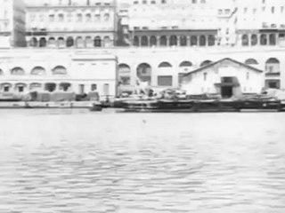 Vues d'Alger - (Décembre 1896)