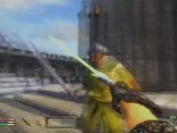 The Elder Scrolls IV Oblivion Review (Xbox 360 / PS3 / PC)