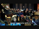 www.siatista.info-Σιάτιστα 13.11.2012-Eκδήλωση για την επέτειο του Πολυτεχνείου