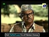Diya Jalaye Rakhna By Geo TV Episode 20 - Part 1