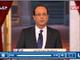 Reportages : Tva, Syrie, chômage ... les principales déclarations de François Hollande