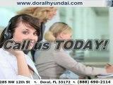 West Palm Beach, Florida 2008 Cadillac Escalade ESV @ Doral Hyundai - G204784A