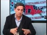 Arrêt sur image - Emmanuel Todd - 9.11.12. - partie 1