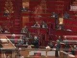 1ère séance : Projet de loi de finances pour 2013 (seconde partie) (suite) : Médias, livre et industries culturelles