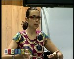 D1 television - Blog tv Recca 1 parte.wmv