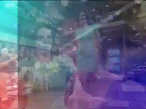 Lana Parrilla | Unforgettable