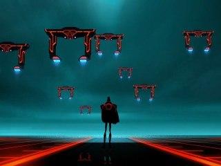 Tron, la révolte - Webisode 5 - Disney XD