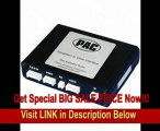BEST PRICE Pacific Accessory Corp VCI-NIS/AV Navigation & Video Interface