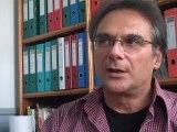 Ο διευθυντής του σχολείου της Χάλκης μιλά στο NEWS 247