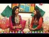 Grand premiere of Jab Tak Hai Jaan, Sunny Leone's Diwali plans, Deepika's sweet Diwali, & more