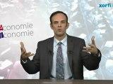 Institut Xerfi Frédéric Lefebvre-Naré Une politique de renaissance numérique
