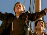 Titanic 1997 Leonardo DiCaprio, Kate Winslet, Billy Zane PART 1 of 13 Online