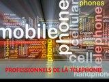 TELEPHONE PORTABLE BESANCON IPHONE FORFAIT MOBILE ORANGE SFR BOUYGUES TELECOM DEPANNAGE DEBLOCAGE REPARATION