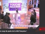"""La chanson paillarde de """"La France a un incroyable talent"""" !"""