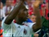 2007 Милан - Ливерпуль 2