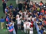 2007 Милан - Ливерпуль 3