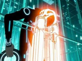 Tron, la révolte - Webisode 11 - Disney XD