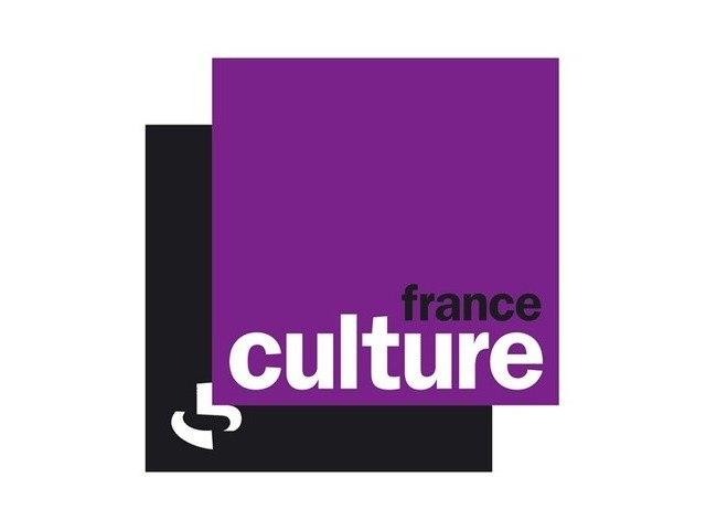 Histoire de la photographie, les enquêtes photographiques de la reconstruction Henri Salesse La fabrique de l'histoire