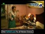 Kash Main Teri Beti Na Hoti Episode 186 By Geo TV - Part 2
