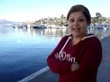"""Η Δέσποινα Μουστάκα μιλά στο NEWS 247 για το """"διαφορετικό"""" και το """"νέο"""" Φαληράκι"""