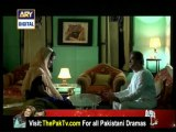 Aks By Ary Digital Episode 12 - Part 2