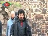 Zor Yollar 52. Bölüm KUZEY EGE  ADATEPE ASSOS BABAKALE www.turkcebelgeselizle.com