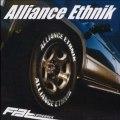 Alliance Ethnik – Jam (feat. Common Sense & Rahzel) / tempo