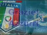 Ruoppolo Teleacras Joppolo ai Mondiali di calcio 2006